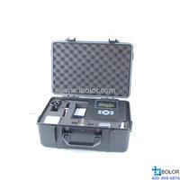 GTOX-610 便携式微量溶解氧仪 测量范围:0~100.0μg/L~20.00mg/L 自动/手动温度补偿 GeneTest