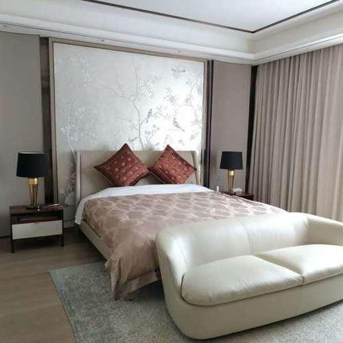 上海-古北私宅