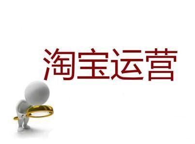 www.vptor.cn