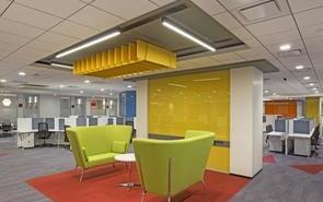 剛裝修完辦公室如何測甲醛濃度?