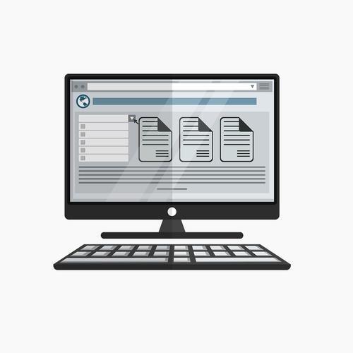 图标-电脑.jpg