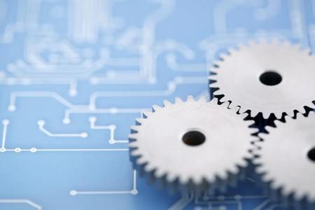 互联网下半场,产业数字化为什么那么难?