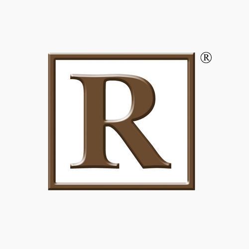 图标logo.jpg
