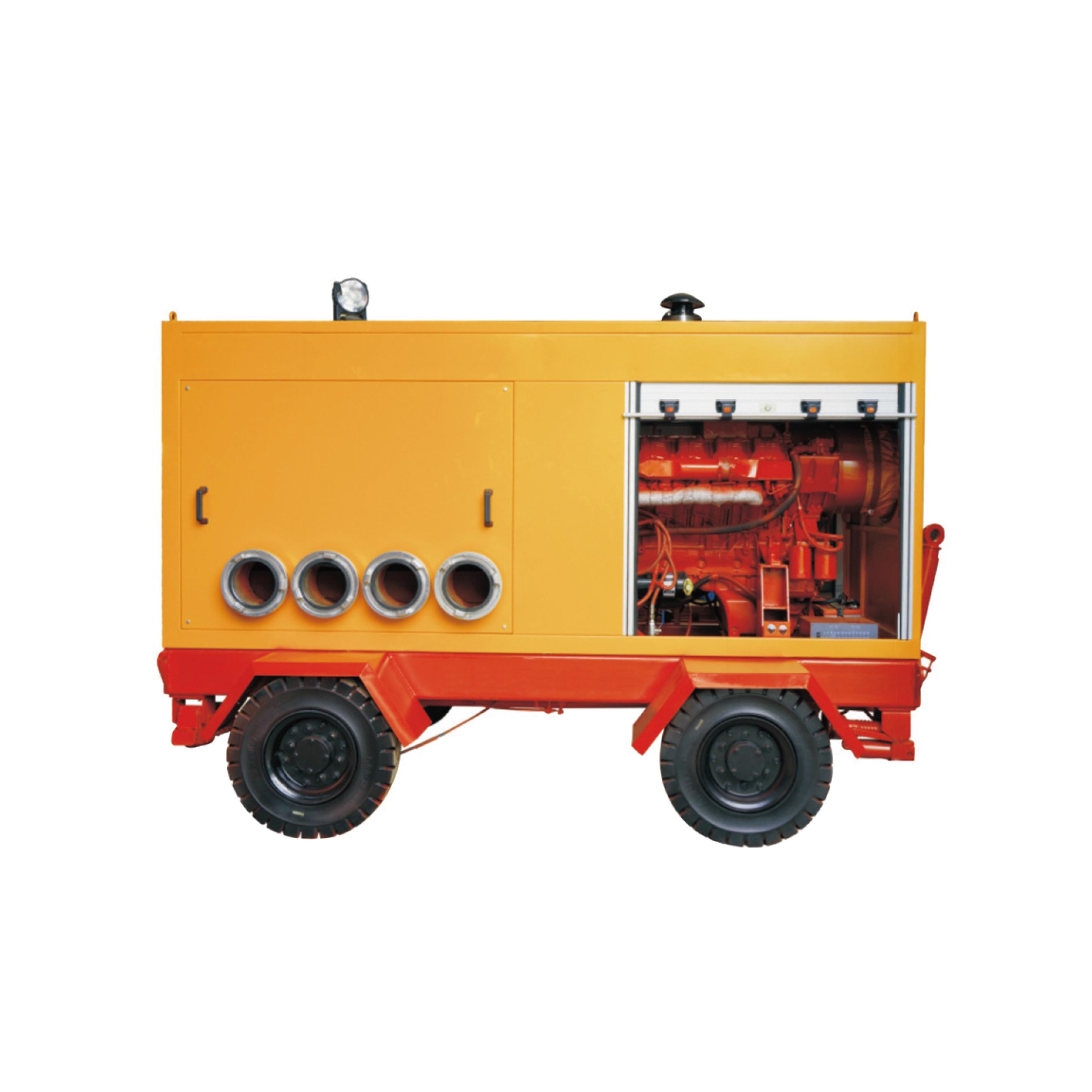 海水提升泵1.jpg