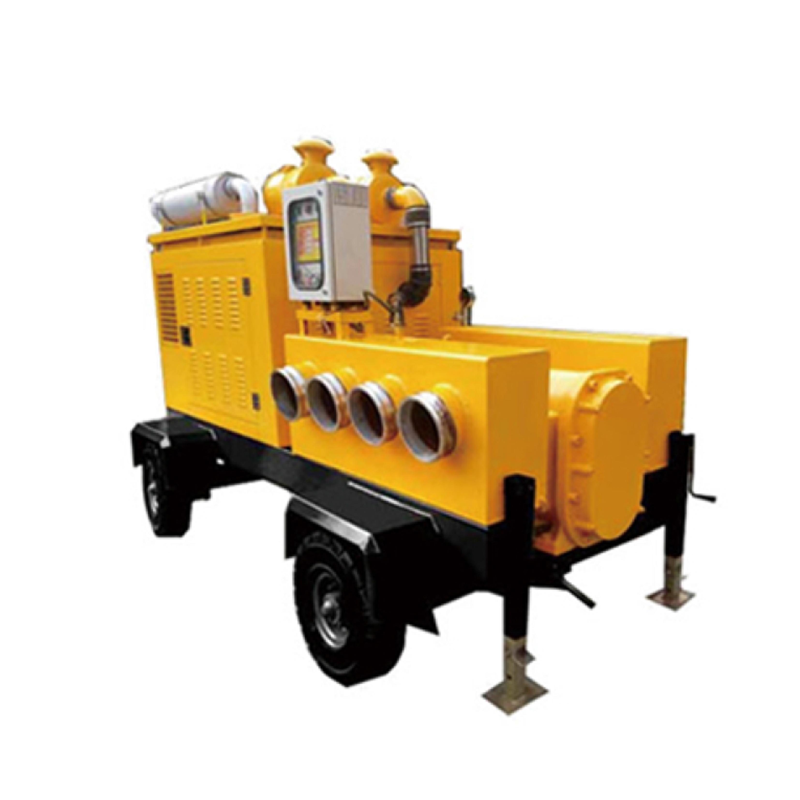智能应急抢险排涝移动泵组2.jpg
