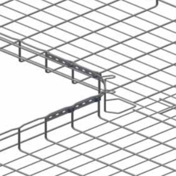 制作弯头以及三通连接件