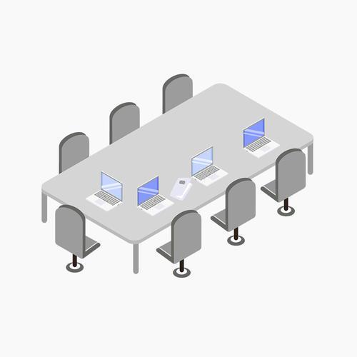 图标-会议室.jpg