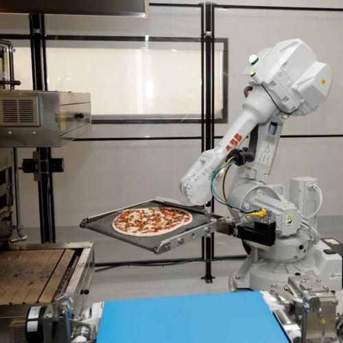 食品行业机械设备、仪器、包装材料、书籍