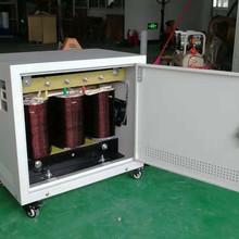 三相690v/660v轉480v變400v 380v 220v變壓器