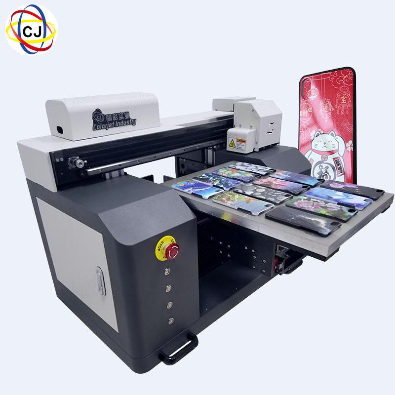 uv-printer-2.jpg