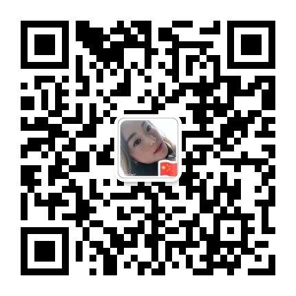 TIM图片20200313175400