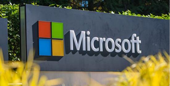 微软任命公司**科学官 促进人工智能研究