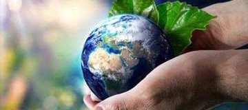 环境税收面临改革 水十条推动形成税负全产业链