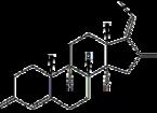 不同构型香胶甾酮的制备技术