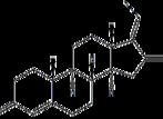 不同構型香膠甾酮的製備技術