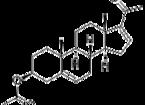 甾体皂甙元洁净氧化降解技术