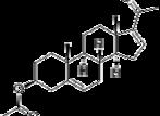 甾體皂甙元潔淨氧化降解技術