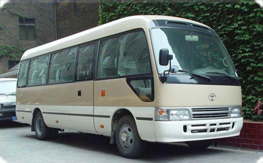 中巴车价格1.jpg