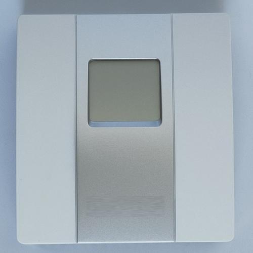 SCTTWEN3SNS室内温度变送器**壁房间型挂式LCD显示温度传感器霍尼韦尔温湿度变送器