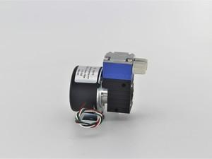 700ml/min 带安装版无刷液泵