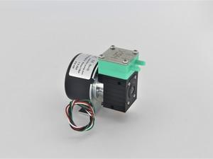 450mL/min带安装版无刷液泵