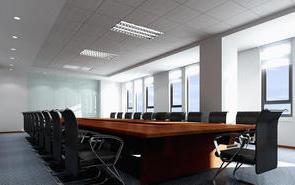 三層辦公樓設計方案及裝修注意事項
