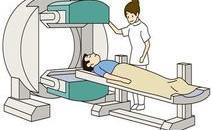 PET-CT检查可贵之处在哪里?
