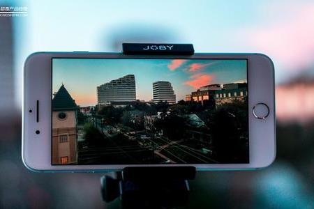 教育机构短视频运营指南(1):选哪个短视频平台发力?