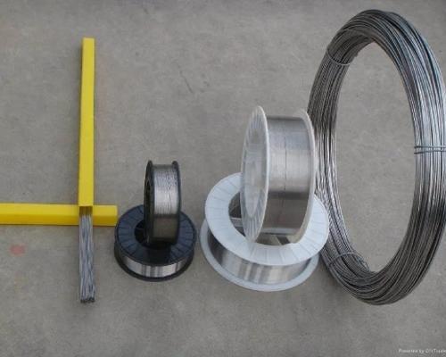 不锈钢MIG实心焊丝