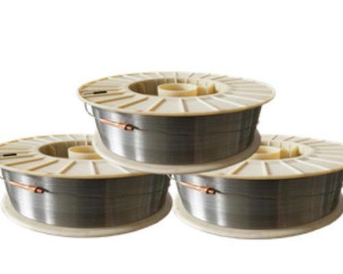 硬度30-40耐磨焊丝