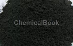 钯碳催化剂的分类及用途