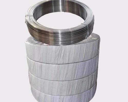 埋弧耐磨药芯焊丝