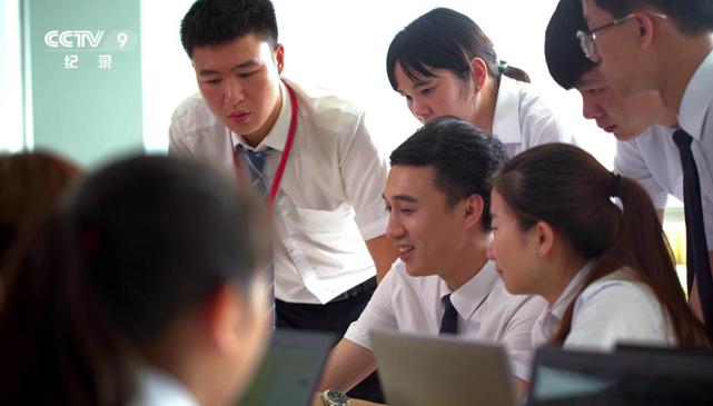 北大青鸟职业教育 致力于中国IT技能型紧缺人才的培养