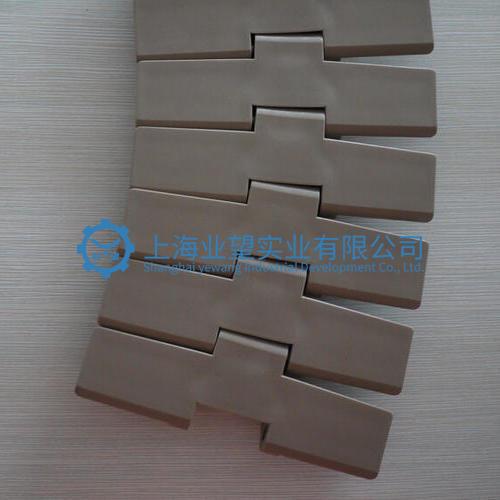 882TAB-K600塑料链板