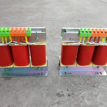 三相干式變壓器380v變180v/170v160v