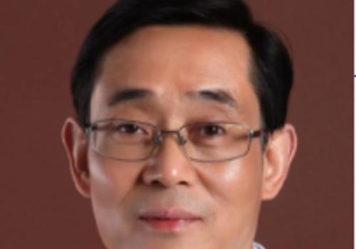 中山大学附属肿瘤医院-黄金华