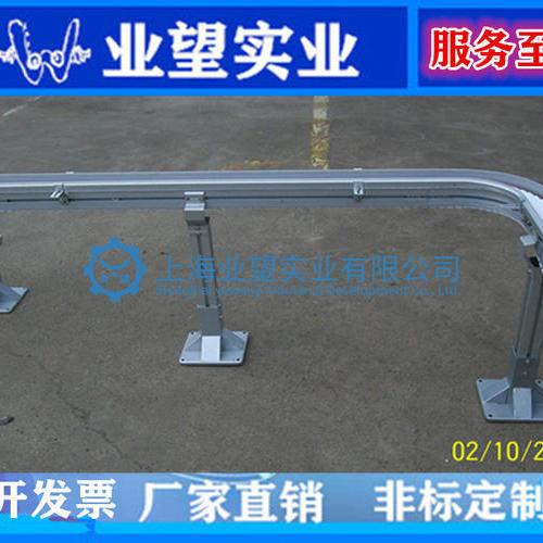 柔性链S型输送机