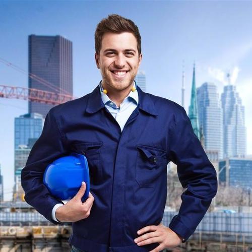 注册建造师