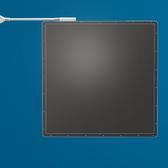 数字工业DR平板影像系统