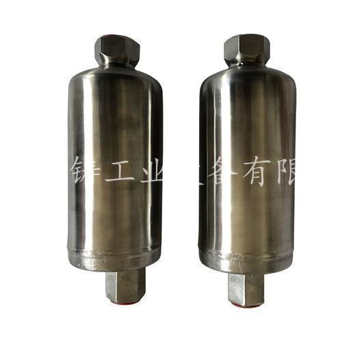 不锈钢排液阀 排气阀 排水阀
