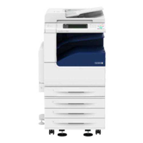 施乐(Fuji Xerox)3065黑白多功能全新复印机
