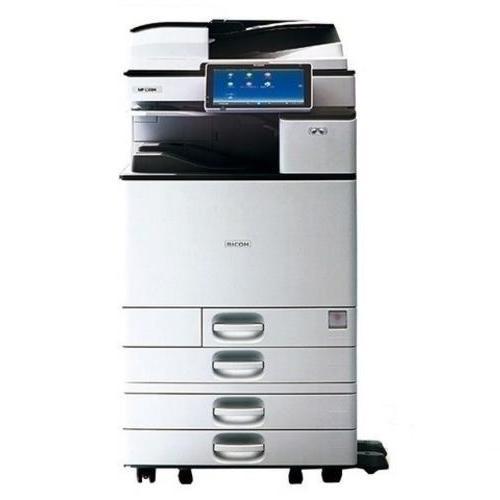 理光(Ricoh)MP C3504SP彩色多功能复印机