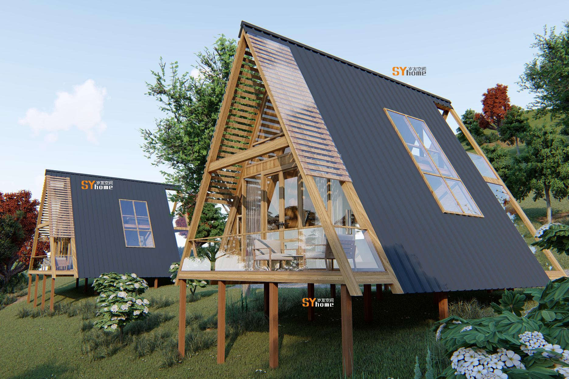 三角自然木屋.png