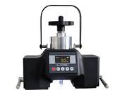 PHB-200型 磁力数显布氏硬度计