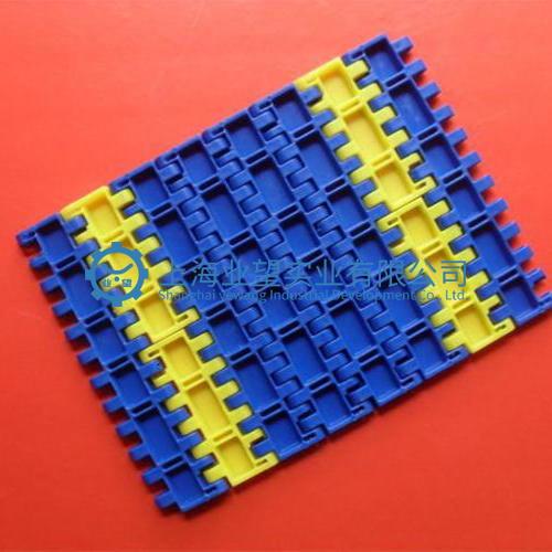 QNB平板背蓝黄.jpg