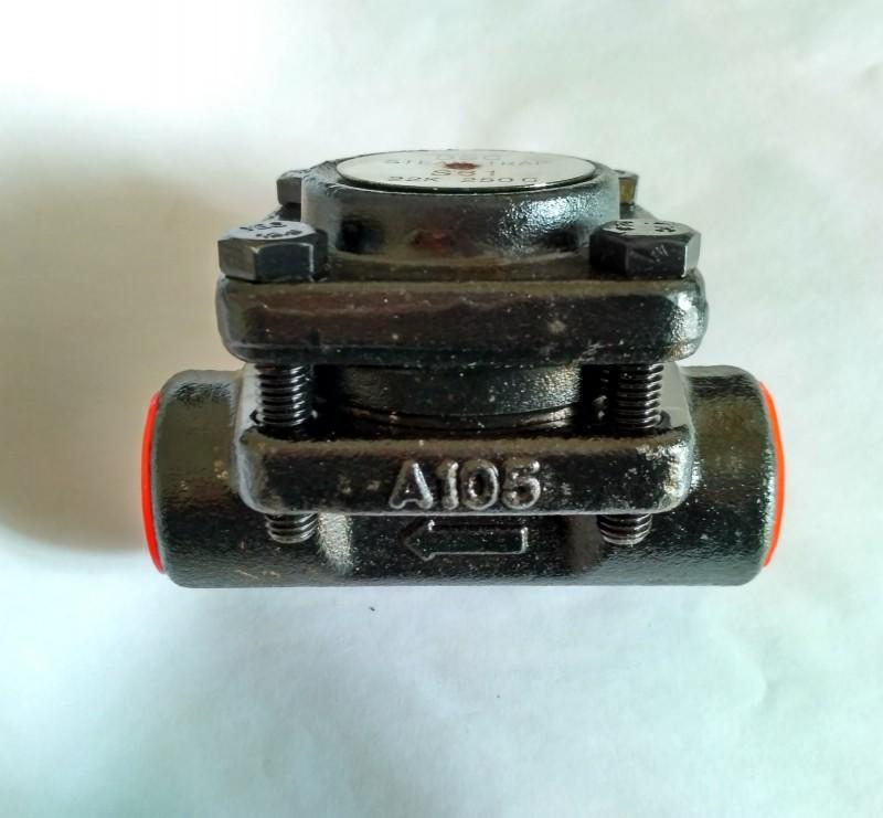 ad55c784e49e79dc78550d7eede8951f.jpg