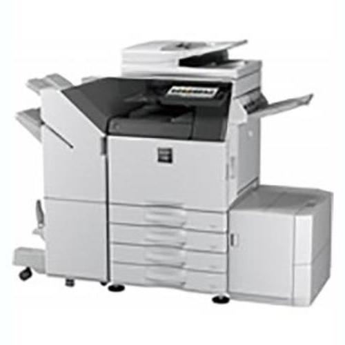 夏普SF-S351R多功能黑白复印机