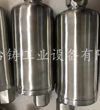 自动排气阀(排空阀)