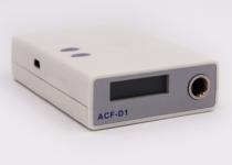 ACF-D1动态血压监测仪