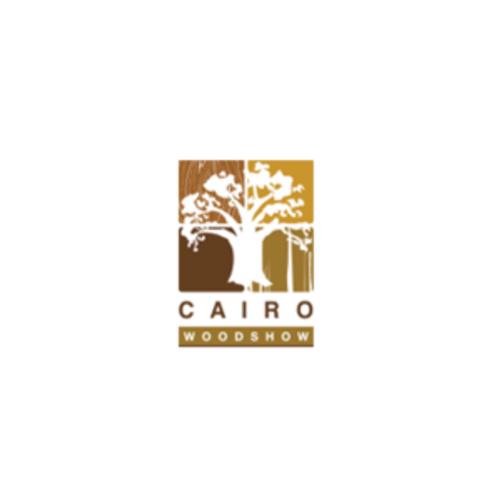 2020埃及开罗木工机械展览会CAIRO WOODSHOW